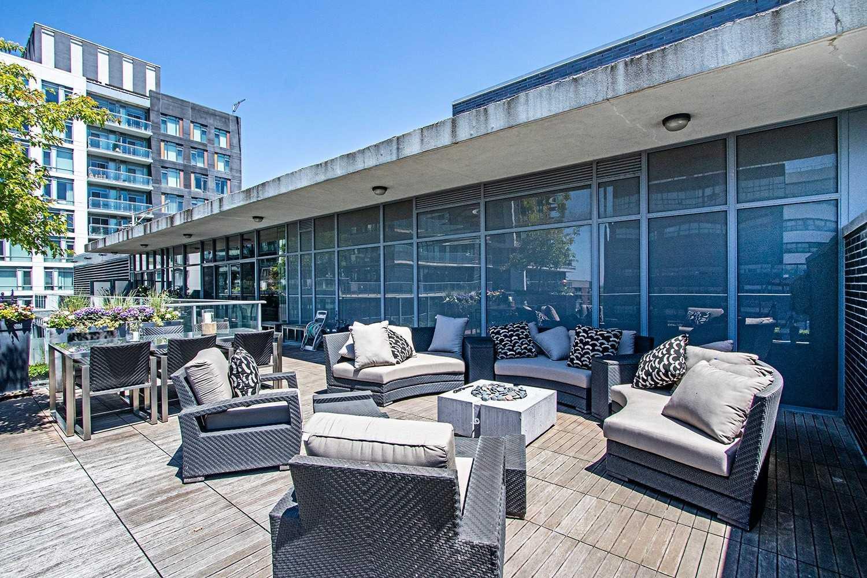 Toronto Penthouse Perfection